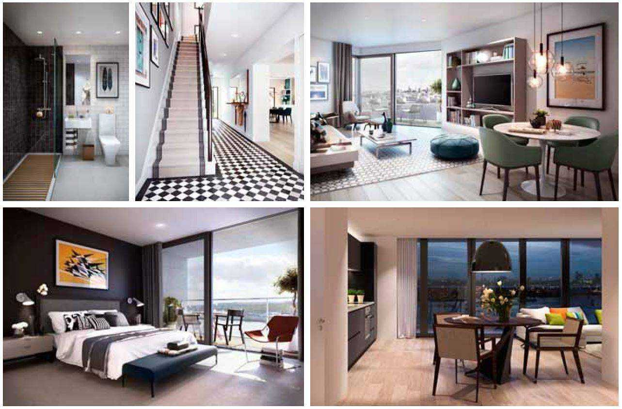 Royal-Wharf-London-Phase3-photo-gallery