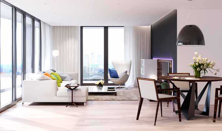 Royal-Wharf-Phase3-LivingRoom