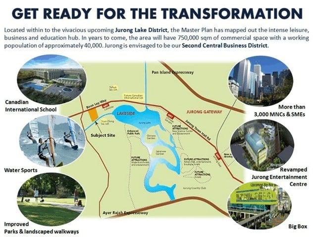 Lakeville-Lakeside-Jurong-transformation