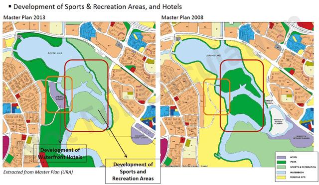 Lakeville-Lakeside-Jurong-transformation-sports-recreation