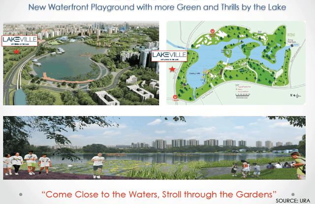 Lakeville-Lakeside-Jurong-transformation-park