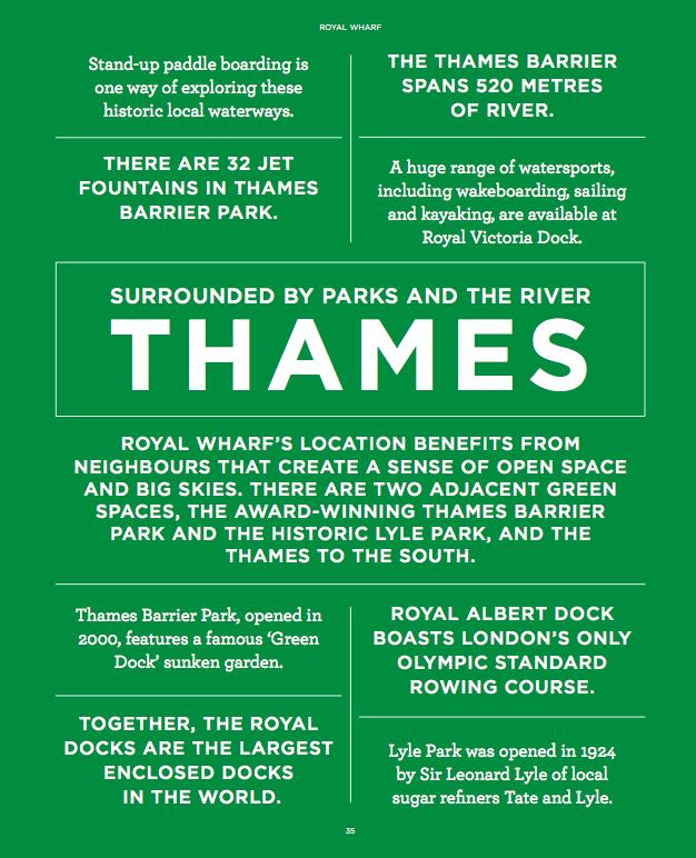 royal-wharf-thames