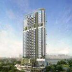 1474_Kallang-Riverside-at-the-Waterfront-210x210
