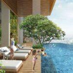 Kallang-Riverside-Condo-4