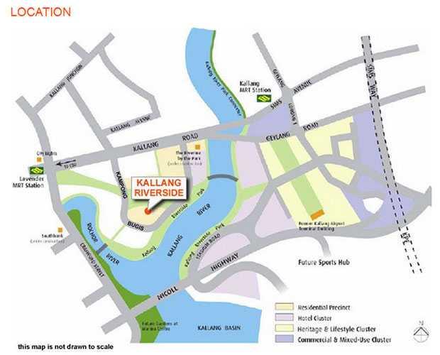 Kallang-Riverside_locationmap