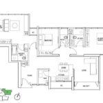 kallang-riverside-floor-plan-3bed-3A