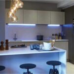 the-design-kitchen