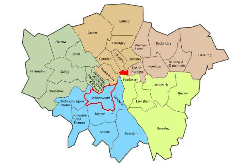 wandsworth-borough-westfield