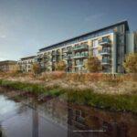 featrue: westfield-house-waterfront