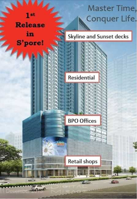 100-west-makati-building-structure