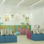 100-west-makati-childcare