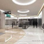 100-west-makati-commercial-shopping