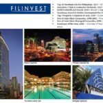 100-west-makati-developer-filinvest-
