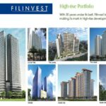 100-west-makati-developer-filinvest-2