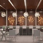 100-west-makati-dining