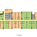 100-west-makati-floor-plan