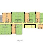 100-west-makati-floor-plan-2