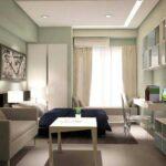 100-west-makati-living-room