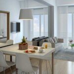 100-west-makati-living-room-2bed