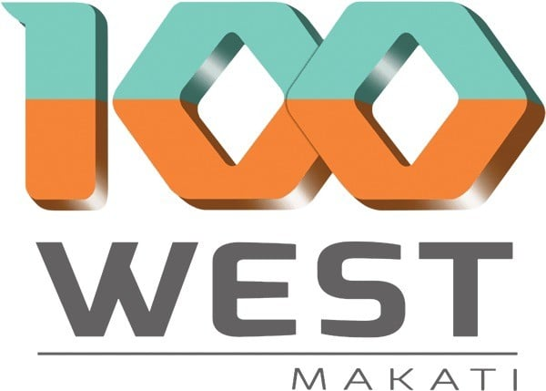 100-west-makati-logo