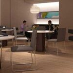 100-west-makati-meeting-place