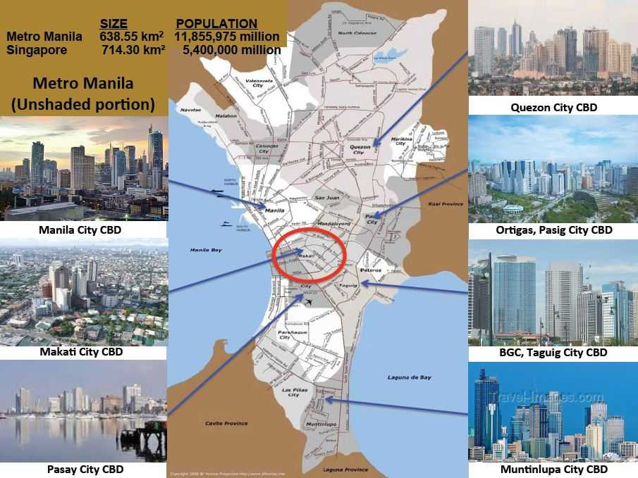 100-west-makati-philippine-cdb-map