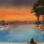 100-west-makati-sky-pool