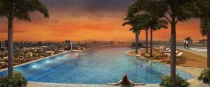 100-west-makati-sky-pool