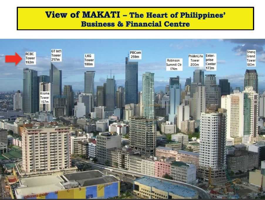 100-west-makati-view