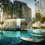 Bora-Residences-Danga-Bay-Swimming-Pool