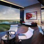 Bora-Residences-Danga-Bay-StunningViewBora-Residences-Danga-Bay-StunningView