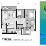 Bora-Residences-Danga-Bay-Day-Floor-Plan-D1
