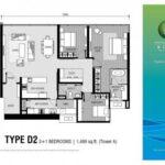 Bora-Residences-Danga-Bay-Day-Floor-Plan-D2