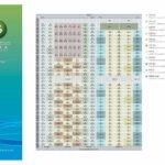 Bora-Residences-Danga-Bay-Day-Floor-Plan-DC-Chart