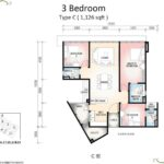 Botanika-Tower-B-Floor-Plan-Type-C