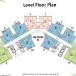 Botanika-Tower-B-Level-Floor-Plan-1
