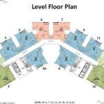 Botanika-Tower-B-Level-Floor-Plan-2
