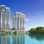 Feature-WaterEdge-Senibong-Cove-Johor
