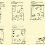 The-Bridge-Cambodia-SOHO-floorplan-2
