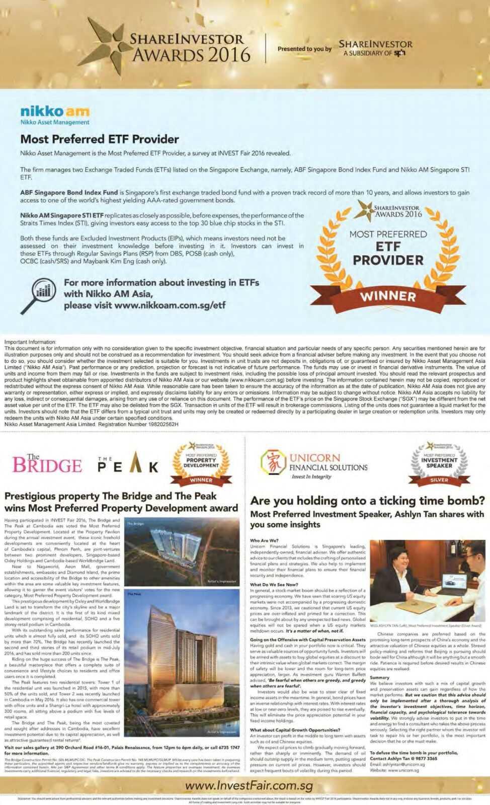 thebridge-thepeak-cambodia-awards-1