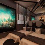Tri-Tower-Johor-Showroom-Gallery10