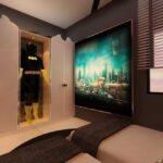 Tri-Tower-Johor-Showroom-Gallery11