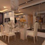 Tri-Tower-Johor-Showroom-Gallery12