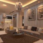 Tri-Tower-Johor-Showroom-Gallery15