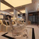 Tri-Tower-Johor-Showroom-Gallery16