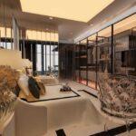 Tri-Tower-Johor-Showroom-Gallery17