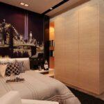 Tri-Tower-Johor-Showroom-Gallery2