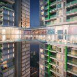 Tri-Tower-Johor-skybridge-