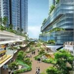 Skies-Vantage-Bay-Iskandar-by-Peter-Lim