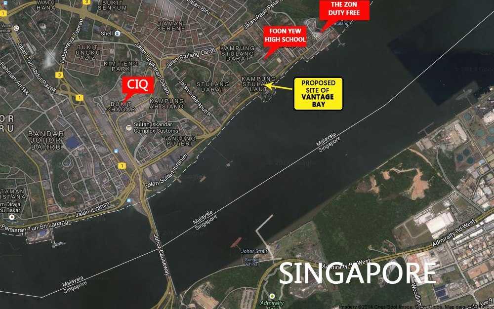 Vantage-Bay-proposed-site